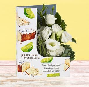 Product_tile_3col_fl957104-gin-tonic-cake-web