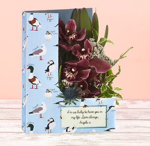 Product_tile_3col_fl956068-puffin-parade-web