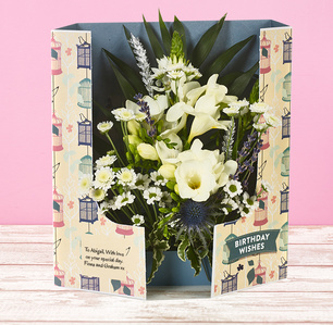 Product_tile_3col_fgx304221-birthday-blooms-web