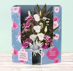 Product_tile_3col_fgx307223-birthday-in-bloom-web
