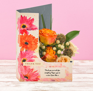 Product_tile_3col_fl941113-thanks-a-bunch-web