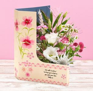 Product_tile_3col_fl06166g-spring-pinks-web