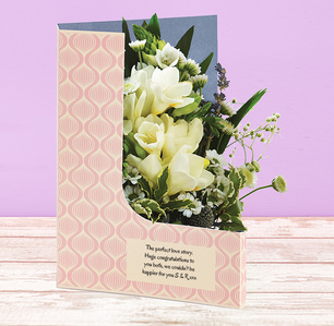 Product_tile_3col_fl91116-wedding-day-wishes-web