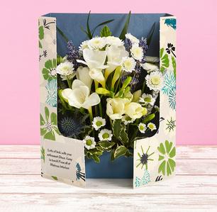 Product_tile_3col_fg50816-botanical-beauty-web