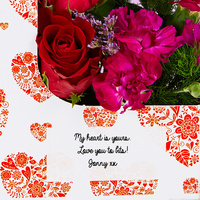Velvet Valentine