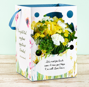 Product_tile_3col_ltco111246_flowercard15817_077-web