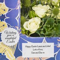 Easter Rose Dream