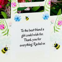 Bee Hive Beauty