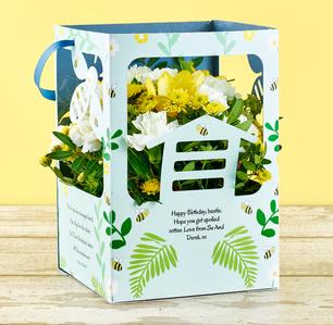 Product_tile_3col_ltc115246_flowercard15817_079-web