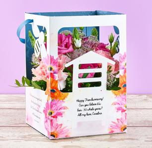 Product_tile_3col_ltc116116_flowercard15817_086-web