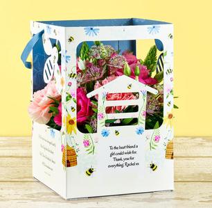 Product_tile_3col_ltcb114116_flowercard15817_080-web