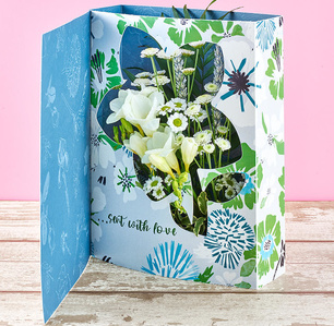 Product_tile_3col_bc102221_flowercard15817_015-open