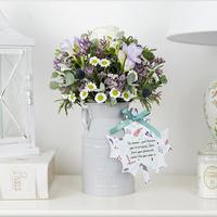 Lavish Lilac