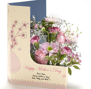 Product_tile_3col_062_mothers_day_parade_628