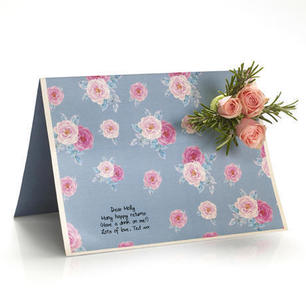 Product_tile_3col_001_floral_739