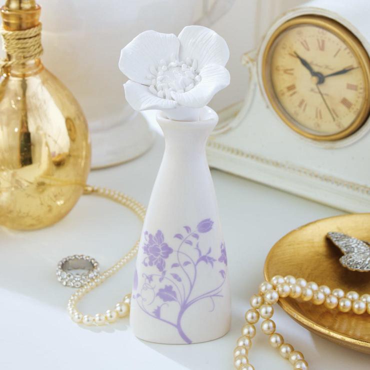 Lavender Fragrancer