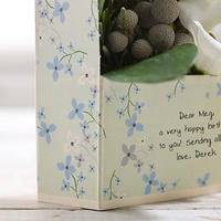 Forget-Me-Not-Delights