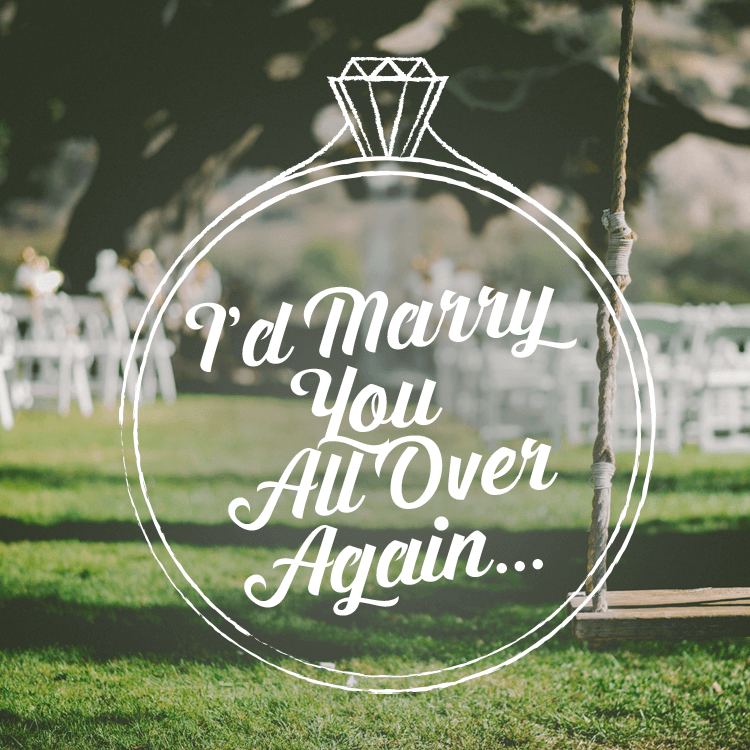 marry-you-all-over-again