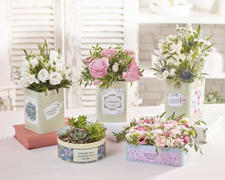 Small_tile_q3-flowers-in-tins