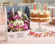 Small_tile_birthday