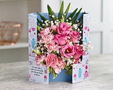 Small_tile_small_tile_flowercard
