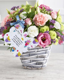 Tall_tile_tall_tile_base-flowerbasket
