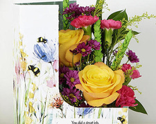Small_tile_tall_tile_fl116241-the-wild-garden
